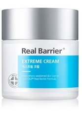REAL BARRIER - Real Barrier - Extreme Cream 50ml 50ml - TAGESPFLEGE
