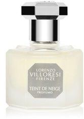 LORENZO VILLORESI Teint de Neige Parfum  30 ml