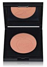IDUN Minerals Blush  Rouge 5.9 g Smultron
