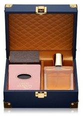 David Jourquin Damendüfte Cuir Venitien Travel Collection Eau de Parfum Spray 2 x 30 ml