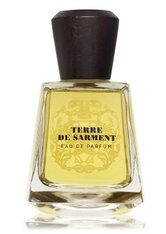 FRAPIN - Frapin Unisexdüfte Terre de Sarment Eau de Parfum 100 ml - PARFUM
