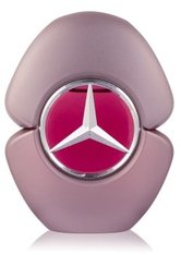MERCEDES-BENZ - Mercedes-Benz Woman Eau de Toilette  60 ml - PARFUM