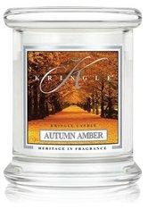 Kringle Candle Autumn Amber Duftkerze 0,411 kg