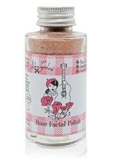 Andrea Garland Rose  Gesichtsmaske  50 ml