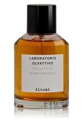 Laboratorio Olfattivo Alkemi Eau de Parfum  100 ml
