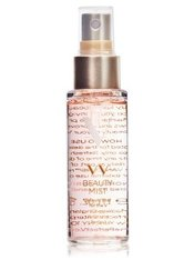 THE PERFECT V - The Perfect V VV Beauty Mist Körperspray 30 ml - FIXIERUNG