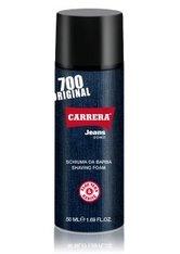 CARRERA JEANS PARFUMS Uomo Rasierschaum 400 ml