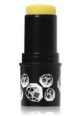 absolution Le Baume 7.9 Gramm - Lippenpflege
