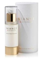 NIANCE - Niance Women Glacier Premium Gesichtsserum  30 ml - SERUM