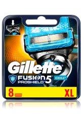 Gillette Fusion5 Proshield Rasierklingen 8 Stk
