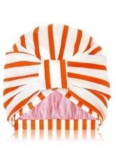 STYLEDRY Turban shower cap Stripe Me Tender Duschhaube 1 Stk