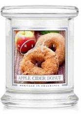 Kringle Candle Apple Cider Donut  Duftkerze 0.411 KG