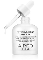 AIPPO SEOUL - AIPPO - Expert Hydrating Ampoule 30ml 30ml - SERUM