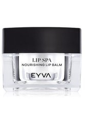 EYVA - EYVA Special Care Lip Spa Lippenbalsam 4,5 g - LIPPENBALSAM