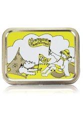 Andrea Garland Lemon Balm Festival Kit Körperpflegeset  1 Stk