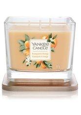Yankee Candle Kumquat & Orange Elevation Duftkerze 347 g