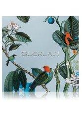 Guerlain L'Homme Idéal  Duftset  1 Stk