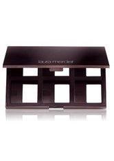 LAURA MERCIER - LAURA MERCIER Custom Compact 6-Well Magnetbox  1 Stk NO_COLOR - MAKEUP ACCESSOIRES