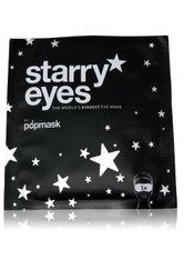 Popband London Popmask Starry Eyes Augenmaske 1 Stk