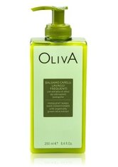 PHYTORELAX - PHYTORELAX Oliva Frequent Conditioner  250 ml - CONDITIONER & KUR