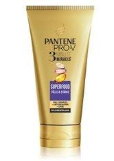 PANTENE PRO-V Fülle & Stärke 3 Minute Miracle Conditioner 150 ml
