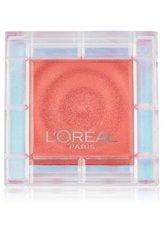 L'Oréal Paris Color Queen Oil Shadow Lidschatten 4 g Nr. 43 - Positive