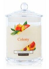 Wax Lyrical Colony Mandarin Peach Duftkerze 0.685 KG