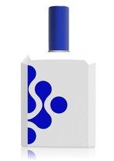 HISTOIRES DE PARFUMS - HISTOIRES de PARFUMS Blue 1.5 Eau de Parfum  120 ml - Parfum
