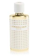 Michalsky Berlin Women Eau de Parfum 50 ml
