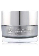 Alpha-H Creme Liquid Laser Super Anti Aging Balm Gesichtsbalsam 30.0 g