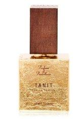 PROFUMI DI PANTELLERIA - Profumi di Pantelleria Tanit Eau de Parfum 100 ml - PARFUM