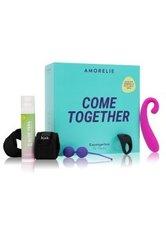 Amorelie Come Together  Körperpflegeset 1 Stk
