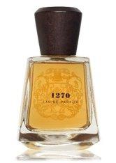 FRAPIN - Frapin Unisexdüfte 1270 Eau de Parfum 100 ml - PARFUM
