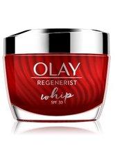 OLAY Regenerist Whip LSF30 Gesichtscreme  50 ml