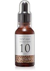 It's Skin Power 10 Formula SYN®-AKE Gesichtsserum  30 ml