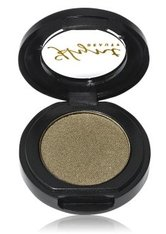 HYNT BEAUTY - Hynt Beauty Perfetto Pressed Eye Shadow Singles Lidschatten  Khaki Star - LIDSCHATTEN