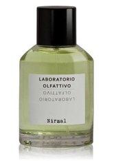 Laboratorio Olfattivo Nirmal Eau de Parfum  100 ml