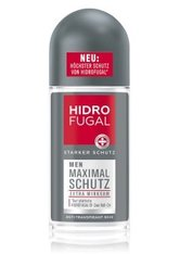 HIDROFUGAL - HIDROFUGAL Maximal Schutz  Deodorant Roll-On  50 ml - Deodorant