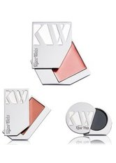 KJAER WEIS - Kjaer Weis The Essential Trio No. 4 Gesicht Make-up Set  1 Stk - MAKEUP SETS