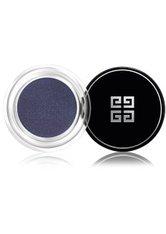 Givenchy Ombre Couture Lidschatten  4 g Nr. 04 - Bleu Soie