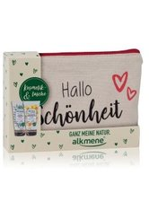 alkmene Bio Olive & Bio Calendula  Handpflegeset  1 Stk