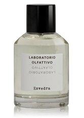 Laboratorio Olfattivo Esvedra Eau de Parfum  100 ml