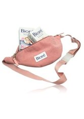 Bioré Hip Bag Clear-Up-Strips-Set Gesichtspflegeset 1 Stk