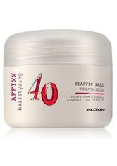 eLGON Affix 40 Elastic Paste Haarwachs  100 ml