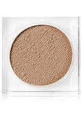 IDUN Minerals Foundation  Mineral Make-up 9 g Disa
