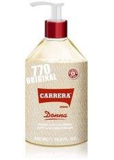 CARRERA JEANS PARFUMS Donna Duschcreme 500 ml