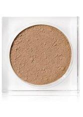 IDUN MINERALS - IDUN Minerals Foundation  Mineral Make-up  9 g Svea - Foundation