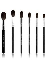 SIGMA - Sigma Beauty Soft Blend  Pinselset  1 Stk NO_COLOR - Makeup Pinsel