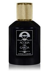 ACQUA DEL GARDA - Acqua del Garda Unisexdüfte Intenso d'Agrumi Eau de Parfum Spray 100 ml - Parfum
