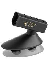 Golden Curl Golden Curl Glätteisenhalter  1 Stk